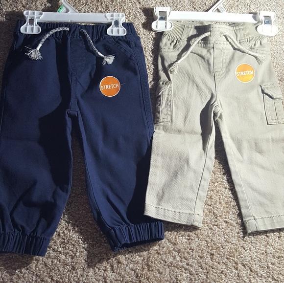 kohls Other - Kids pants